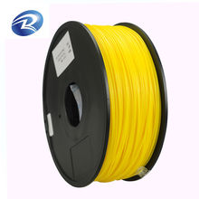2015 New QIDI TECH material 12 different colors ABS/PLA 3d printer Filament(Hot-Sale)