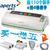 Aperts Vacuum sealer--VS2110WT