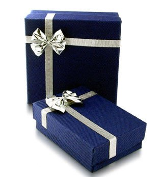 Wholesale custom jewelry packaging boxes on for Custom jewelry packaging manufacturers
