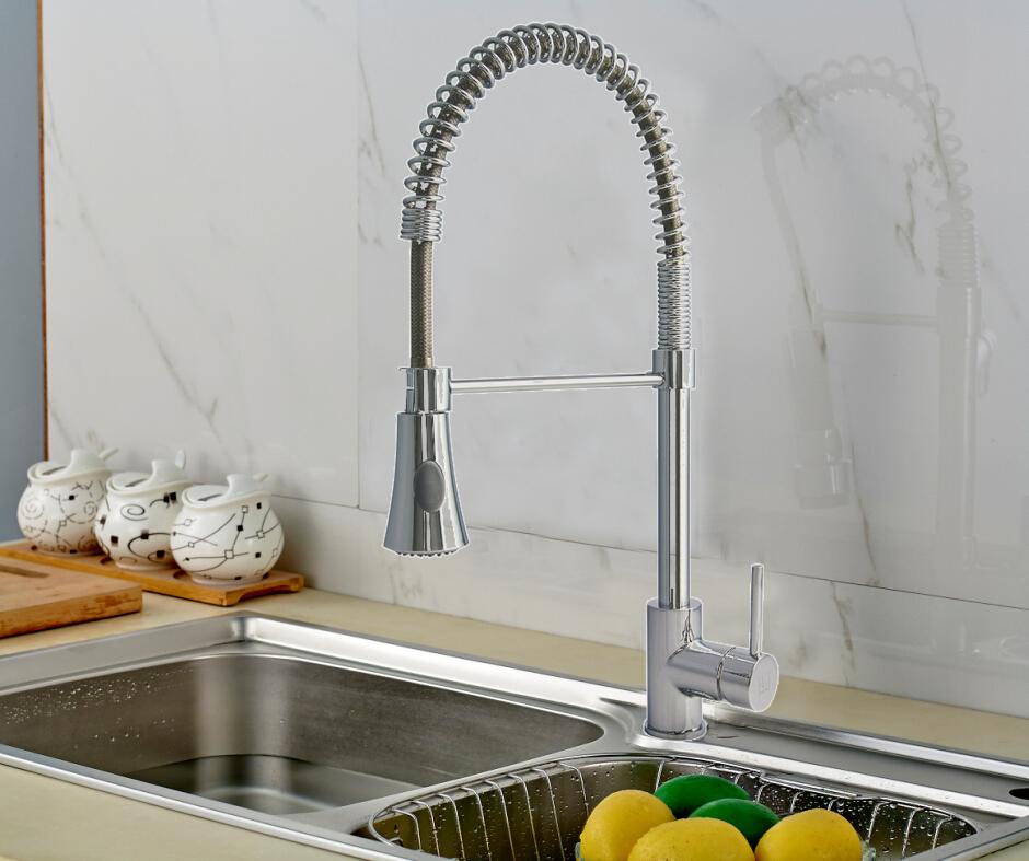 Küchenarmatur - einebinsenweisheit