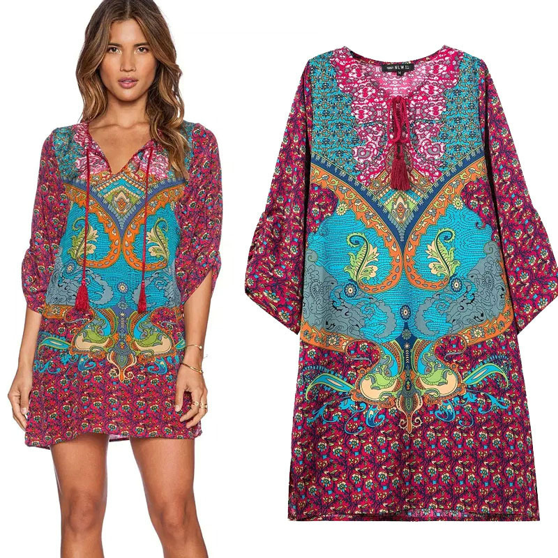 Casual floral dresses for juniors 2015 fall fashion american apparel