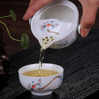 Чай молочный улун 250