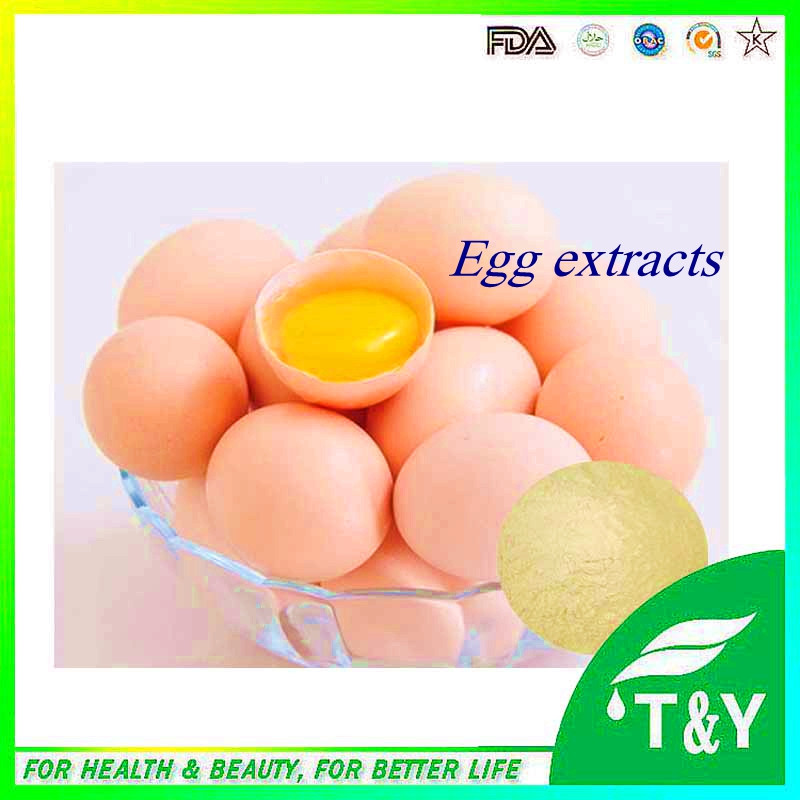 Top selling whey protein powder extracted from egg white powder 200g/lot(China (Mainland))