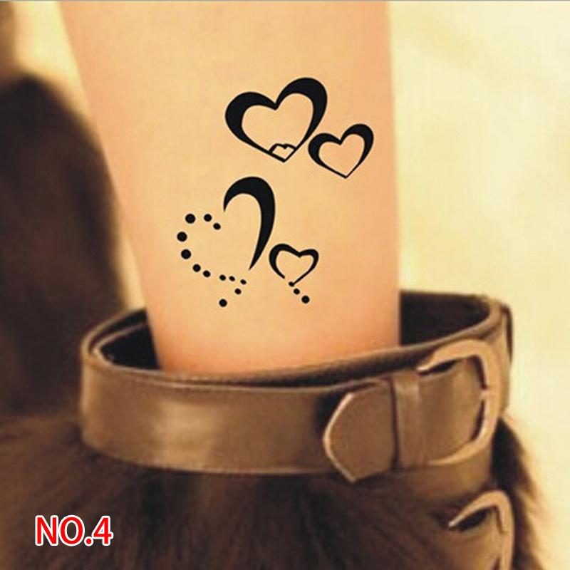 Горячая распродажа новые искушение колготки чулки колготки 90 см нейлон + спандекс модный сексуальная татуировки шаблон
