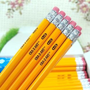 2hb Pencil