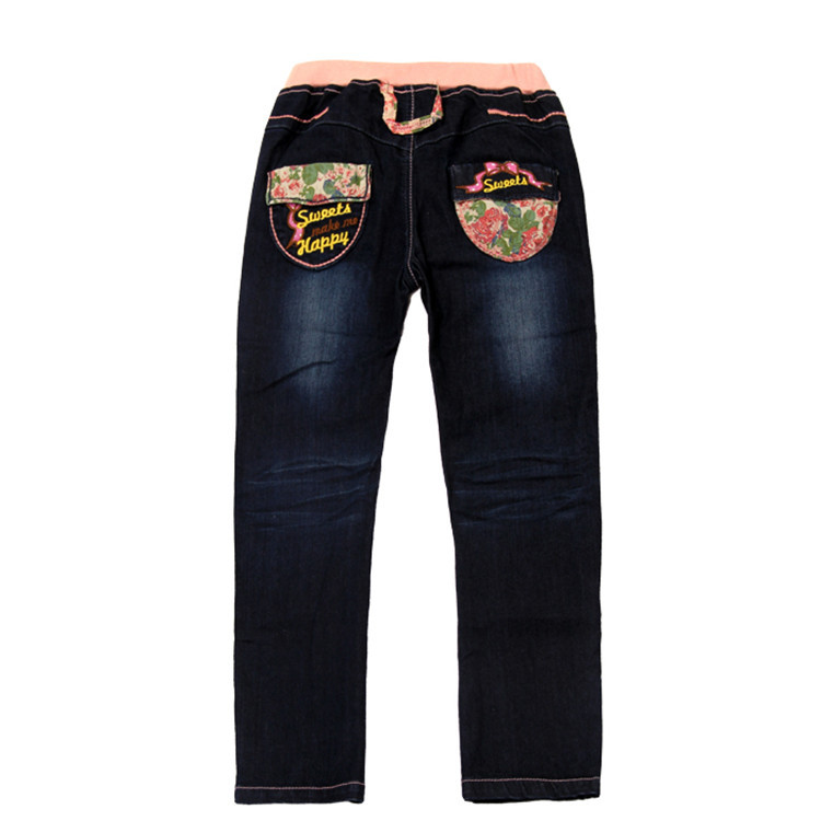 Baby Jeans Clothes- Online Shopping/Buy Low Price Baby Jeans Clothes