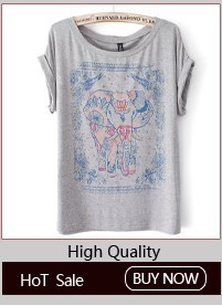 t-shirt-_08