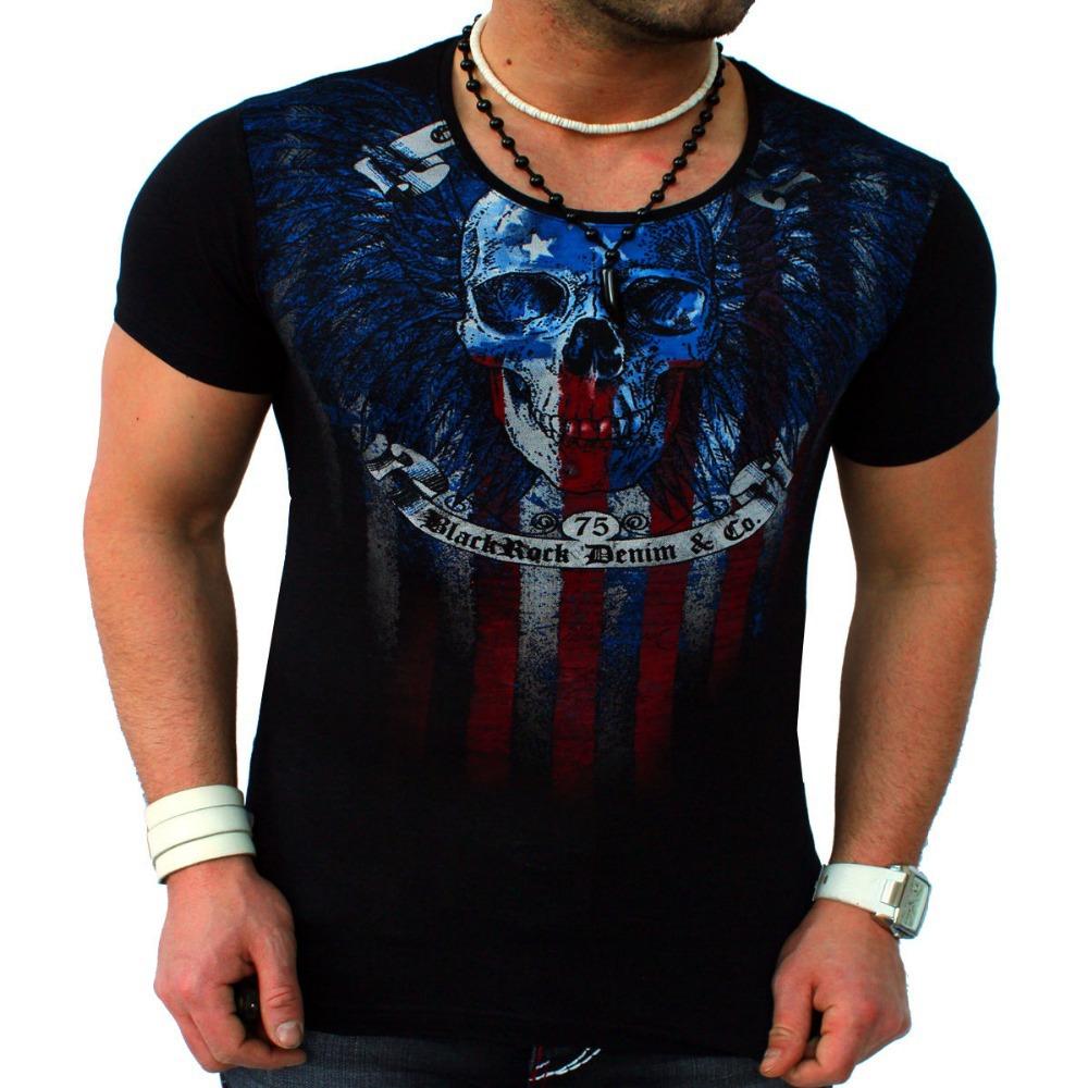 Мужская футболка N 2015 Slim FiT T camiseTas футболка wearcraft premium slim fit printio avengers