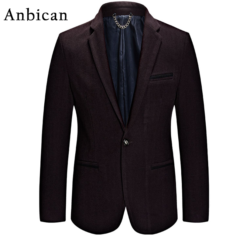 This Armani blazer doesn't have the traditional metallic button, but look at that cut, gentlemen. Saks Gentlemen, we know what you want.. You want to buy an item of clothing and have to never buy.
