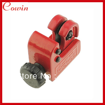 """Free shipping 1/8""""~5/8""""( 3-16mm ) MINI tube pipe cutters scissor shear for copper\steel\stainless steel and alumium tube"""