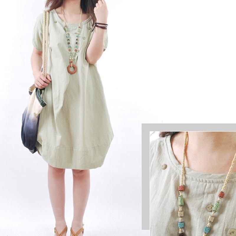 Модели платья 2015 доставка