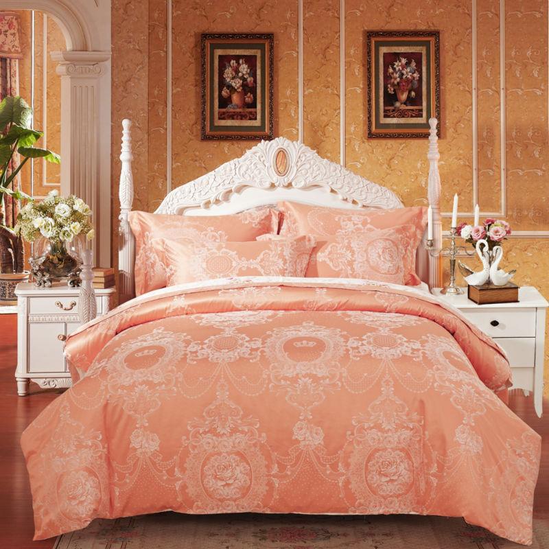 bambou feuilles literie promotion achetez des bambou feuilles literie promotionnels sur. Black Bedroom Furniture Sets. Home Design Ideas