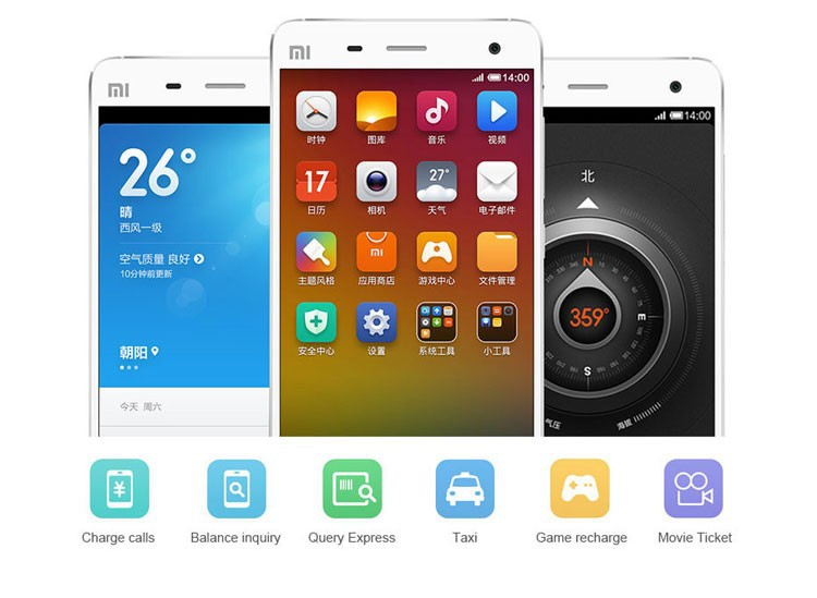 xiaomi-mi4-cell-phones-android
