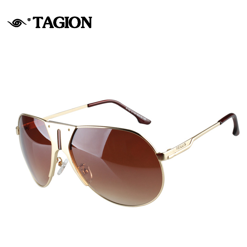Best Sunglasses For Black Men  best sunglasses for black men promotion for promotional best
