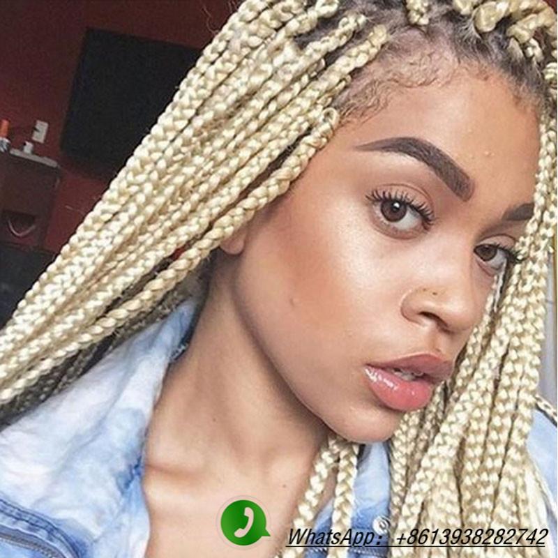 Aliexpress.com : Buy New Trend Box braids hair! Havana jumbo Braiding ...