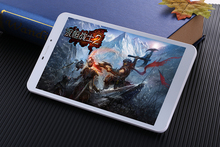 4G Phone Call Tablet PC Android 5.1 MT8735 Octa Core 3GB RAM 32GB ROM 8 inch IPS Screen GPS Phablet
