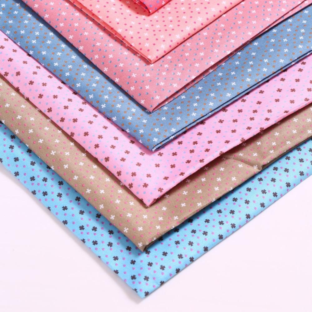 Online kopen wholesale pvc gecoat katoen stoffen uit china pvc gecoat katoen stoffen groothandel - Paraplu katoen ...
