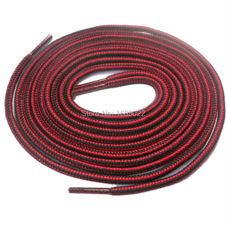 5 Red Black-2