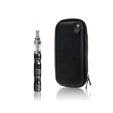 X6 CE4 Atomizer Starter Kit Ecigs E Cigarette eGo T 1300mAh Battery with eGo CE4 Vaporizer Electronic Cigarette Smoking
