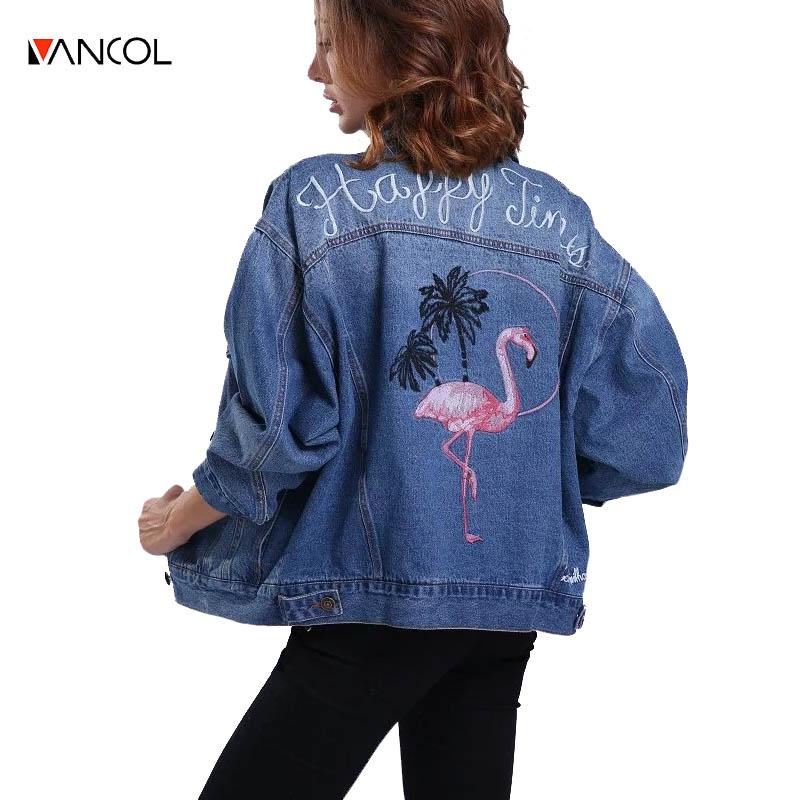 Online Get Cheap Denim Shirt No Pocket -Aliexpress.com | Alibaba Group