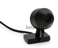 Special USB Port DVR Camera For Hotaudio Android 4 2 and 4 4 RK3066 CPU Car
