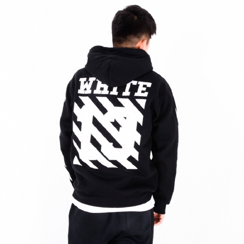 Online Buy Wholesale Religious Hoodies From China