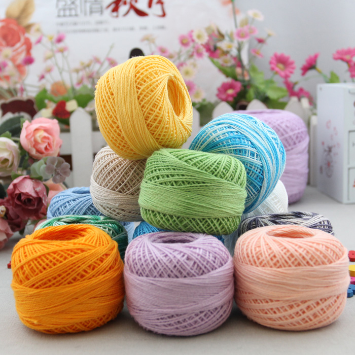 ... -yarn-crochet-yarn-summer-cotton-yarn-for-hand-knitting-clothes.jpg