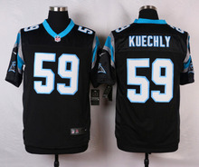 100% Stitiched,Carolina Panther Luke Kuechly for mens,camouflage(China (Mainland))