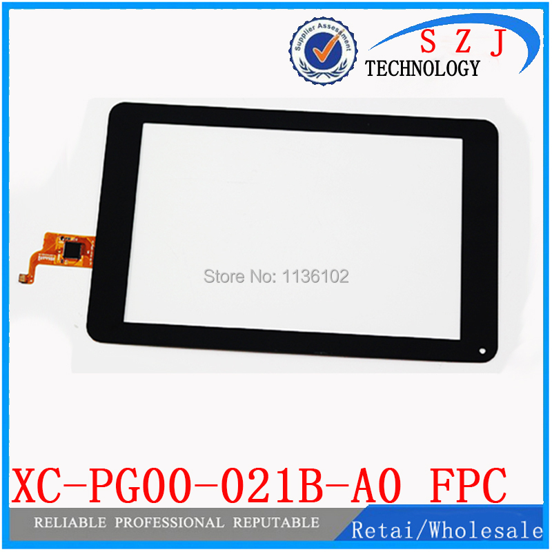 Original 8 inch Cube iwork8 super flat computer touch screen digital instrument glass panel XC-PG00-021B-A0 FPC Free shipping<br><br>Aliexpress