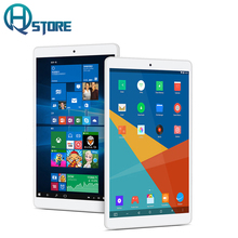 Teclast X80 Pro 8inch Tablet PC Dual Boot Windows 10 & Android 5.1 Intel X5 Z8300 2G RAM 32GB ROM Tablet HDMI 1920*1200 IPS