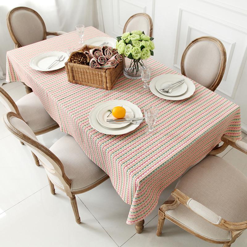 Achetez en gros pique nique table nappe en ligne des - Table pastorale de la bible en ligne ...