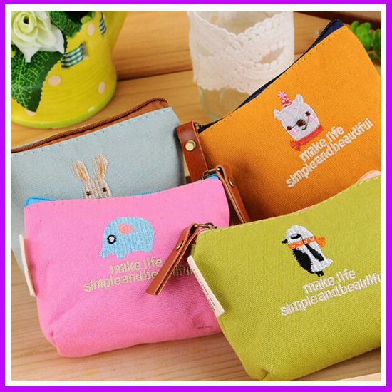 Macaron coin purses women fashion brand girls coin purse cute solid fashion ladies coin purses small wallets little candy colors<br><br>Aliexpress