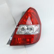 Tail light Tail lamp Rear light Rear lamp OEM:33551-SAA-H01 for honda FIT 2005-2008(China (Mainland))