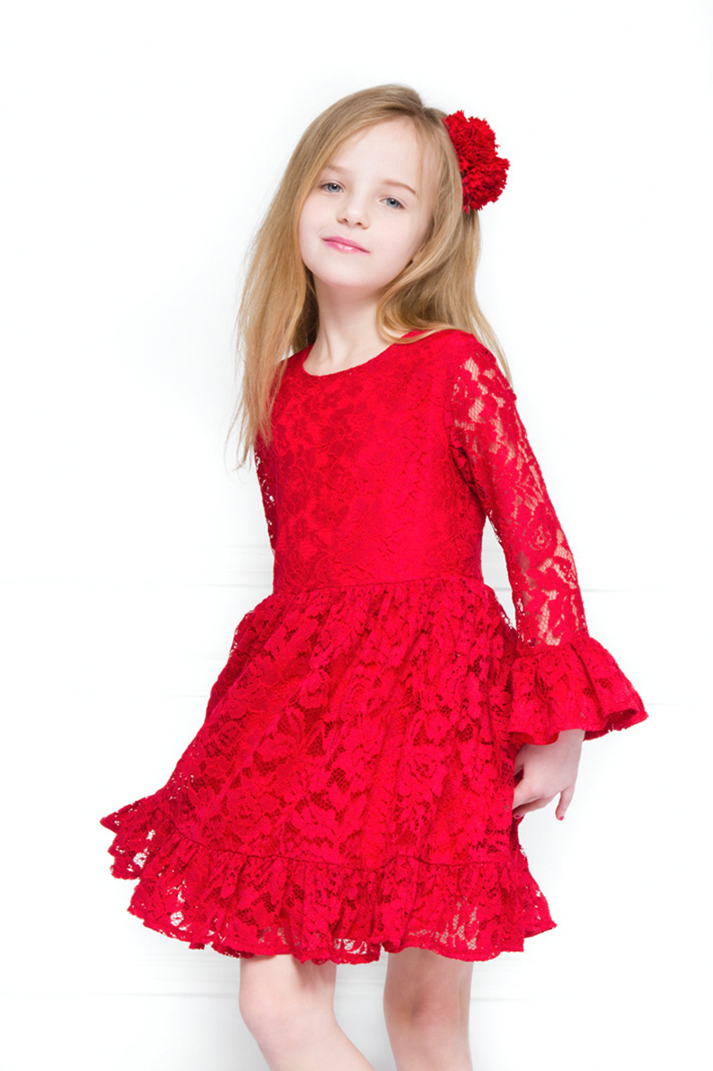 pimpandhost.com uploaded on 2016(@@@)Pic 10 Filename:  Children-Girl-Christmas-Dress-2015-red-kids-Preteen-clothing-dresses-new-year-Clothes-sets-11-years.jpg