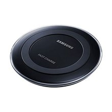 Original QI Wireless Fast Charge Charging Pad Charger EP-PN920 For Samsung Galaxy S6 / S6 Edge Plus / Note 5 / S7 S7 Edge(China (Mainland))