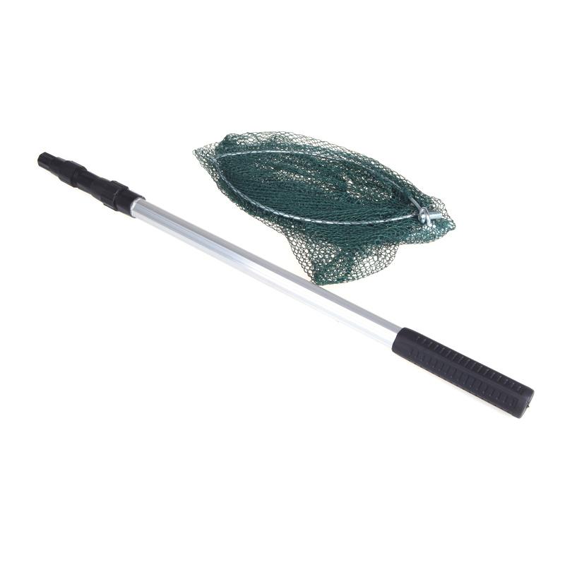ручки для рыболовных пауков