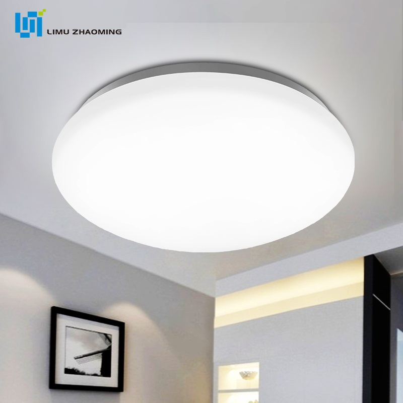Led Ceiling Lights For Home