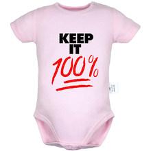 Разгром норвежской в стиле Блэк-металл с принтом на возраст от 0 до 18 месяцев, Одежда для новорожденных и для маленьких девочек Одежда для ма...(China)