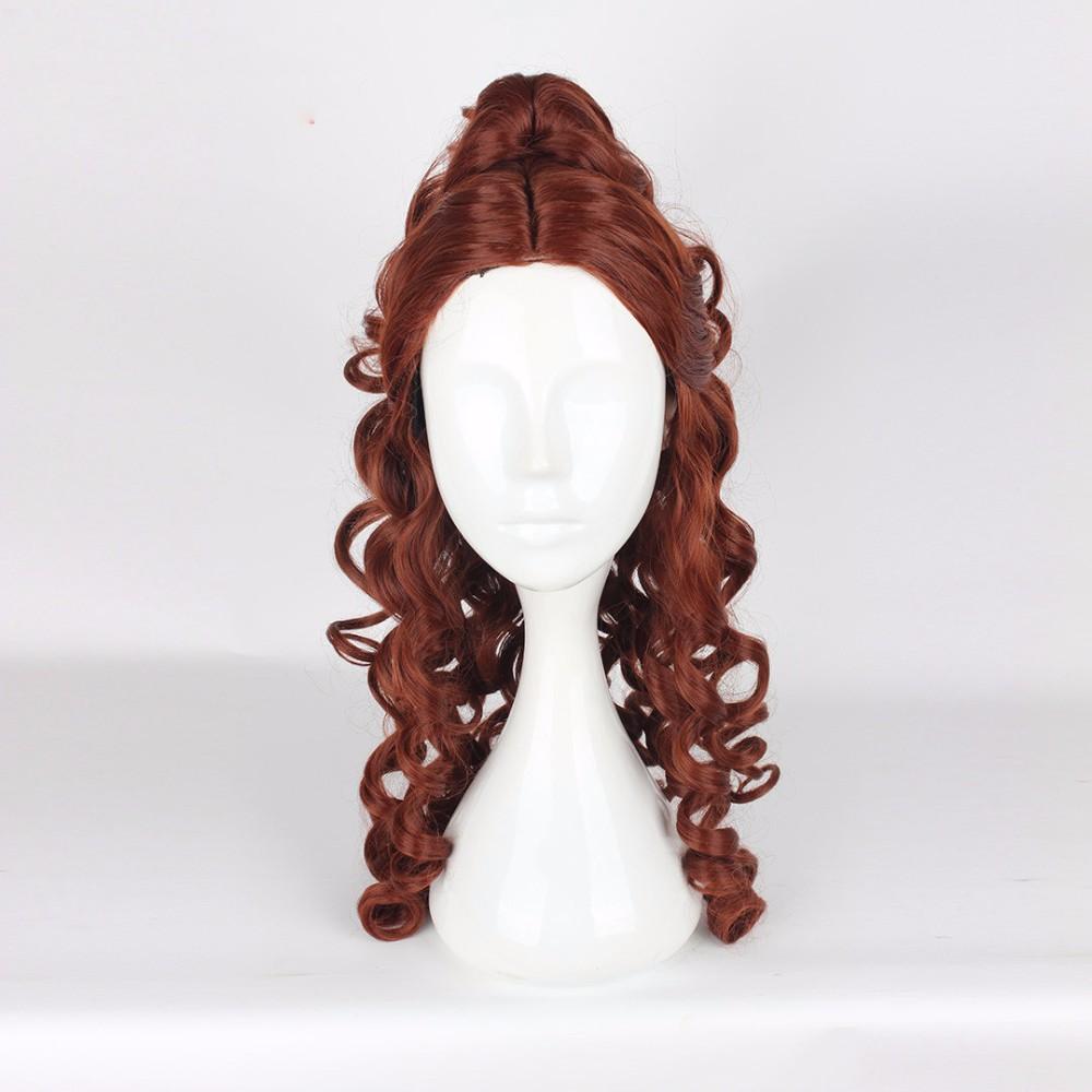 cosplay wig83