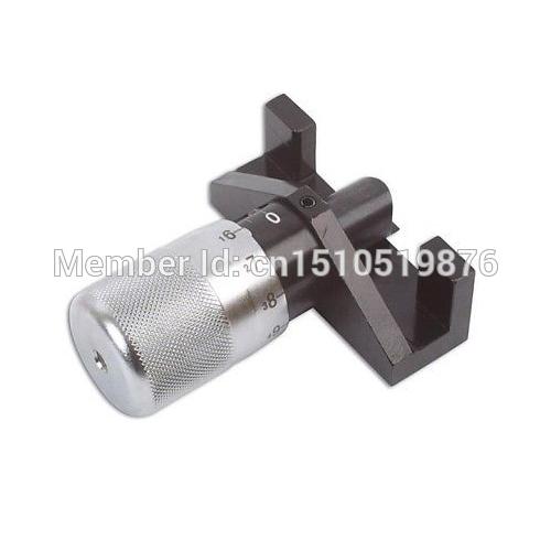 Automotive Universal Engine Timing Belt Tension Gauge Tool AT2048(China (Mainland))