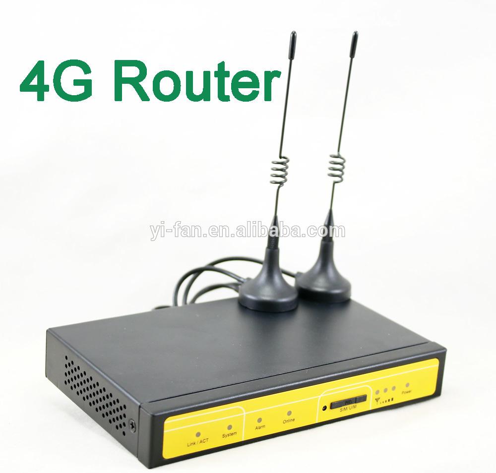 moniteur routeur promotion achetez des moniteur routeur promotionnels sur. Black Bedroom Furniture Sets. Home Design Ideas