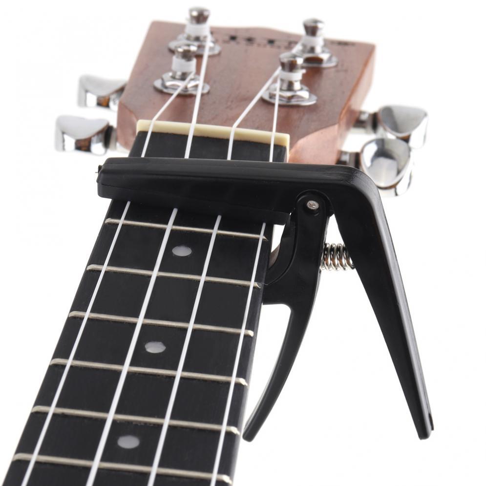 24 дюйма миниатюрная гитара укулеле раковина абалона край 18 Лада четыре струны 26318-description-8-l1.jpg