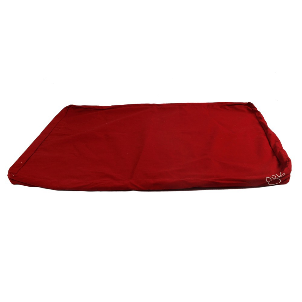 Large Dog Cushion Do It Yourself Pet Cover Pet Mat 48*29 inch Large Dog Bed Domestic Delivery Stock In US(China (Mainland))