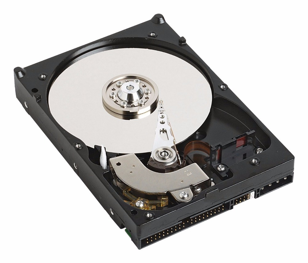 "New Original clean pulls for 3.5"" 320GB WD3200AAJB 7200RPM 8MB PATA/IDE Hard Drive(China (Mainland))"