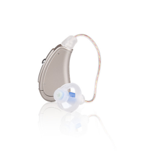 new concept elderly care products programmable RIC hearing aid for 80db hearing loss with tinnitus MY-20(China (Mainland))
