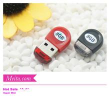 popular 32gb usb flash