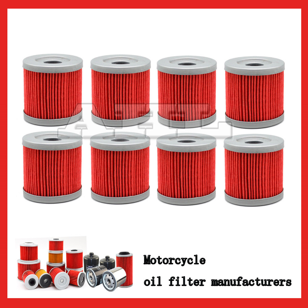 8pcs motorcycle Engine parts Oil Grid Filters for SUZUKI DRZ400 DRZ 400 2001-2004 Motorbike Filter<br><br>Aliexpress