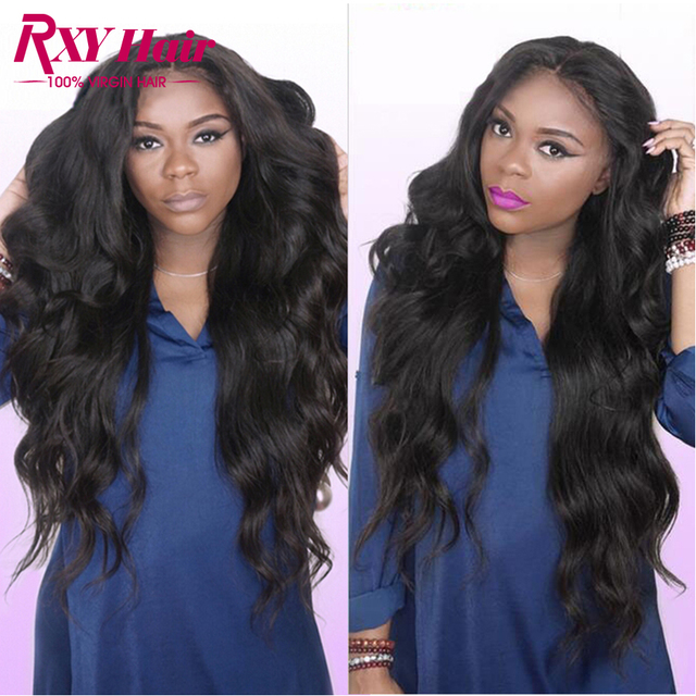 8A Brazilian Virgin Hair Body Wave 3 Pcs Wet And Wavy Peerless Virgin Hair Mink Brazilian Hair Weave Bundles human hair Bundles