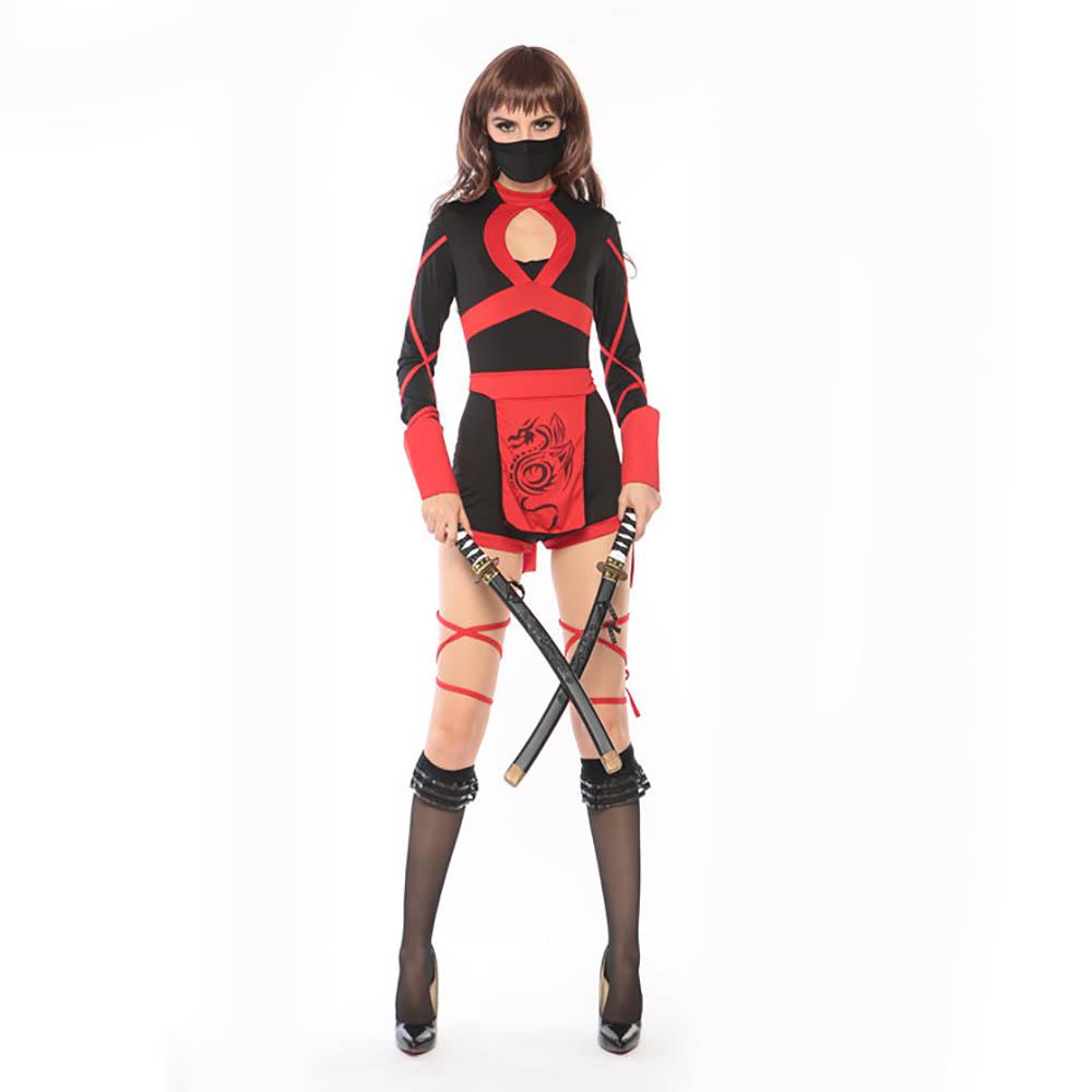 Шаблон женский костюм с доставкой