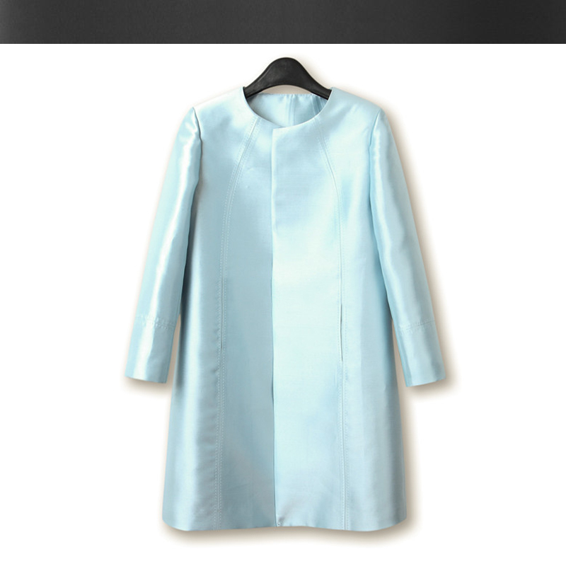 Find great deals on eBay for light blue wool coat. Shop with confidence.